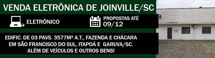 VD JOINVILLE 09-12-19