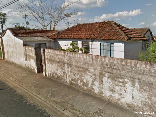 Lote 013 - 116ª HASTA PÚBLICA UNIFICADA DA JUSTIÇA FEDERAL DE PRIMEIRO GRAU EM SÃO PAULO - TRF 3ª REGIÃO