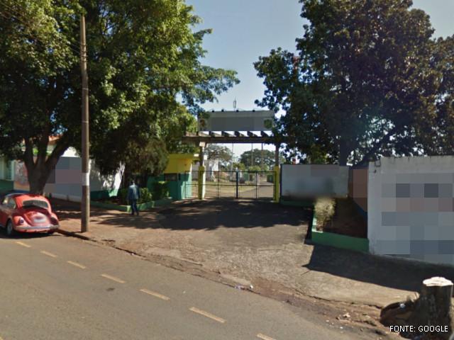 Lote 072 - 116ª HASTA PÚBLICA UNIFICADA DA JUSTIÇA FEDERAL DE PRIMEIRO GRAU EM SÃO PAULO - TRF 3ª REGIÃO