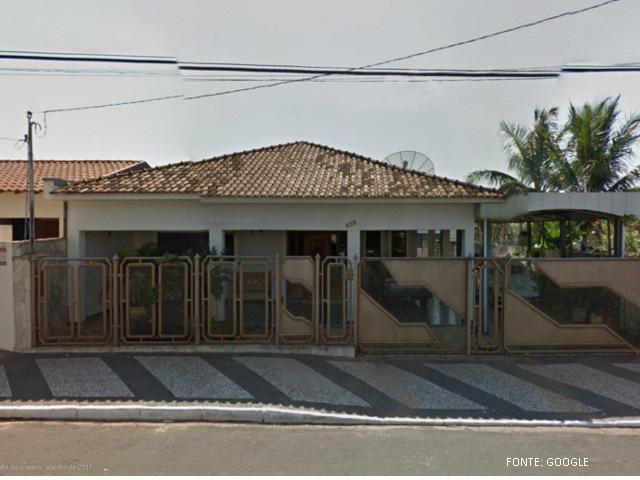 Lote 140 - 116ª HASTA PÚBLICA UNIFICADA DA JUSTIÇA FEDERAL DE PRIMEIRO GRAU EM SÃO PAULO - TRF 3ª REGIÃO