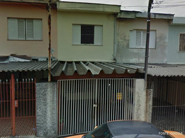 Lote 153 - 116ª HASTA PÚBLICA UNIFICADA DA JUSTIÇA FEDERAL DE PRIMEIRO GRAU EM SÃO PAULO - TRF 3ª REGIÃO
