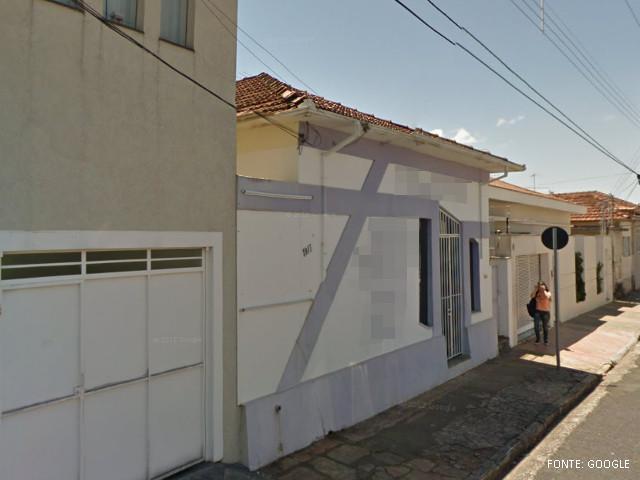 Lote 185 - 116ª HASTA PÚBLICA UNIFICADA DA JUSTIÇA FEDERAL DE PRIMEIRO GRAU EM SÃO PAULO - TRF 3ª REGIÃO