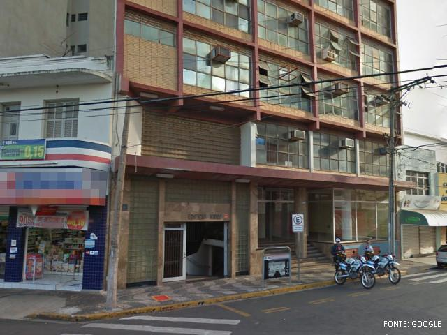 Lote 186 - 116ª HASTA PÚBLICA UNIFICADA DA JUSTIÇA FEDERAL DE PRIMEIRO GRAU EM SÃO PAULO - TRF 3ª REGIÃO