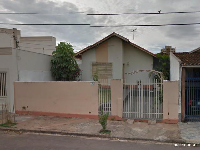 Lote 233 - 116ª HASTA PÚBLICA UNIFICADA DA JUSTIÇA FEDERAL DE PRIMEIRO GRAU EM SÃO PAULO - TRF 3ª REGIÃO