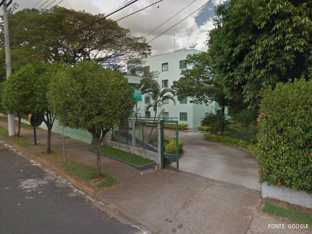 Lote 240 - 116ª HASTA PÚBLICA UNIFICADA DA JUSTIÇA FEDERAL DE PRIMEIRO GRAU EM SÃO PAULO - TRF 3ª REGIÃO