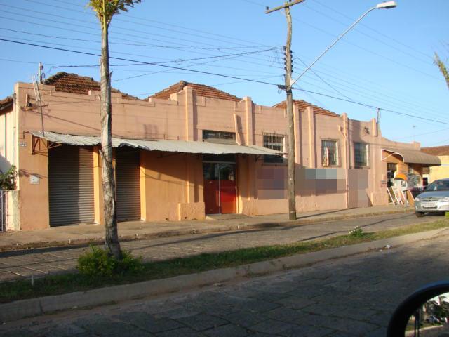 Lote 083 - 116ª HASTA PÚBLICA UNIFICADA DA JUSTIÇA FEDERAL DE PRIMEIRO GRAU EM SÃO PAULO - TRF 3ª REGIÃO