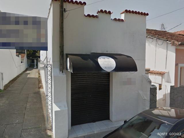 Lote 058 - 116ª HASTA PÚBLICA UNIFICADA DA JUSTIÇA FEDERAL DE PRIMEIRO GRAU EM SÃO PAULO - TRF 3ª REGIÃO