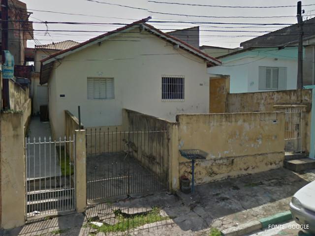 Lote 068 - 116ª HASTA PÚBLICA UNIFICADA DA JUSTIÇA FEDERAL DE PRIMEIRO GRAU EM SÃO PAULO - TRF 3ª REGIÃO