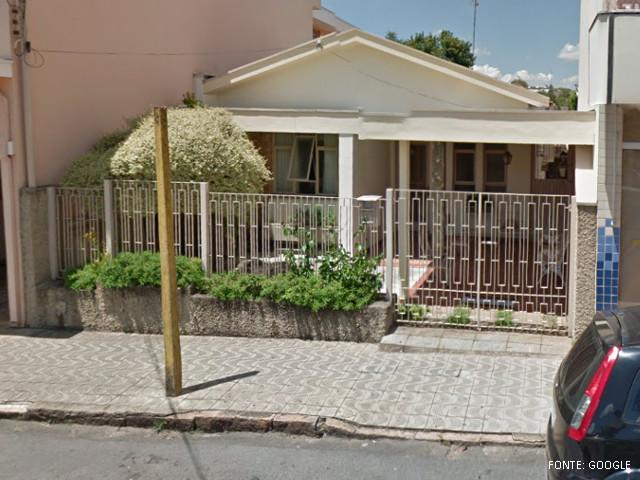 Lote 271 - 116ª HASTA PÚBLICA UNIFICADA DA JUSTIÇA FEDERAL DE PRIMEIRO GRAU EM SÃO PAULO - TRF 3ª REGIÃO