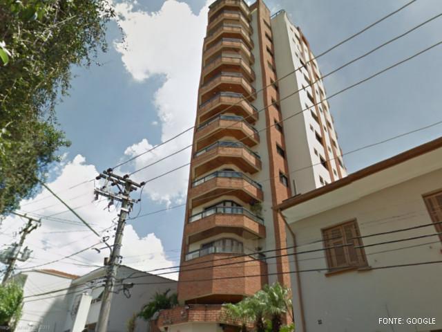 Lote 087 - 116ª HASTA PÚBLICA UNIFICADA DA JUSTIÇA FEDERAL DE PRIMEIRO GRAU EM SÃO PAULO - TRF 3ª REGIÃO