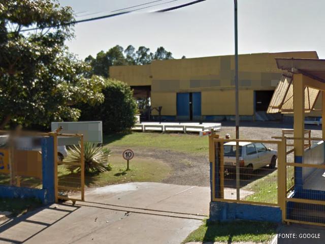 Lote 093 - 116ª HASTA PÚBLICA UNIFICADA DA JUSTIÇA FEDERAL DE PRIMEIRO GRAU EM SÃO PAULO - TRF 3ª REGIÃO