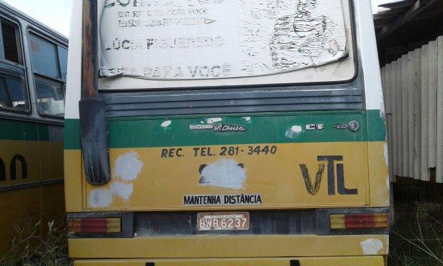 Lote 033.0 - JUSTIÇA FEDERAL DE PAULO AFONSO/BA