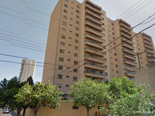 Lote 157 - 116ª HASTA PÚBLICA UNIFICADA DA JUSTIÇA FEDERAL DE PRIMEIRO GRAU EM SÃO PAULO - TRF 3ª REGIÃO