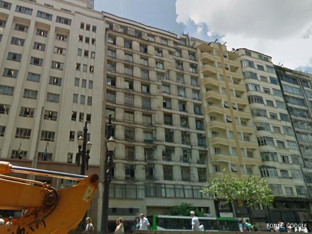 Lote 142 - 116ª HASTA PÚBLICA UNIFICADA DA JUSTIÇA FEDERAL DE PRIMEIRO GRAU EM SÃO PAULO - TRF 3ª REGIÃO