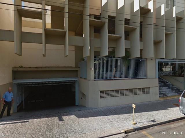 Lote 147 - 116ª HASTA PÚBLICA UNIFICADA DA JUSTIÇA FEDERAL DE PRIMEIRO GRAU EM SÃO PAULO - TRF 3ª REGIÃO