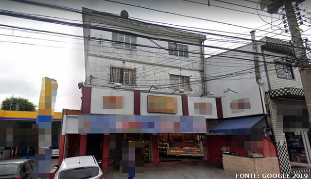Lote 002 - LEILÃO DA JUSTIÇA ESTADUAL DE DOURADOS/MS – 2ª VARA CÍVEL