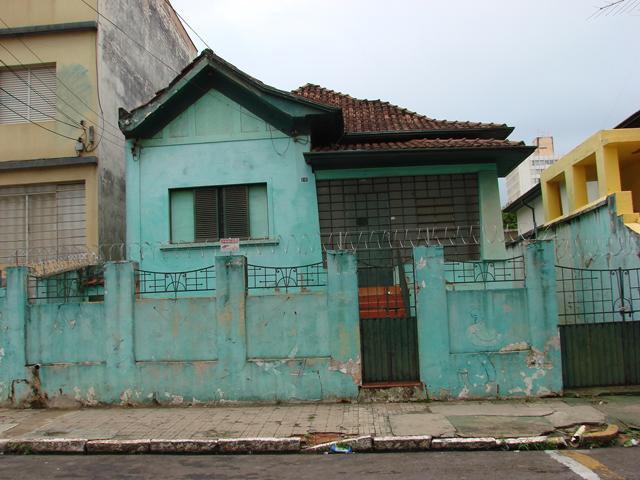 Lote 229 - 116ª HASTA PÚBLICA UNIFICADA DA JUSTIÇA FEDERAL DE PRIMEIRO GRAU EM SÃO PAULO - TRF 3ª REGIÃO