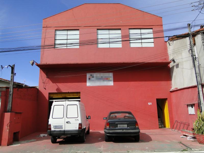 Lote 197 - 116ª HASTA PÚBLICA UNIFICADA DA JUSTIÇA FEDERAL DE PRIMEIRO GRAU EM SÃO PAULO - TRF 3ª REGIÃO