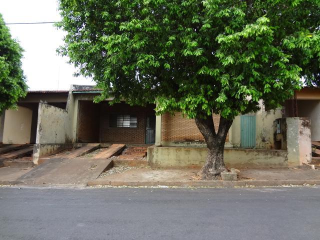 Lote 117 - 116ª HASTA PÚBLICA UNIFICADA DA JUSTIÇA FEDERAL DE PRIMEIRO GRAU EM SÃO PAULO - TRF 3ª REGIÃO