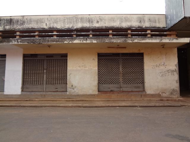 Lote 129 - 116ª HASTA PÚBLICA UNIFICADA DA JUSTIÇA FEDERAL DE PRIMEIRO GRAU EM SÃO PAULO - TRF 3ª REGIÃO