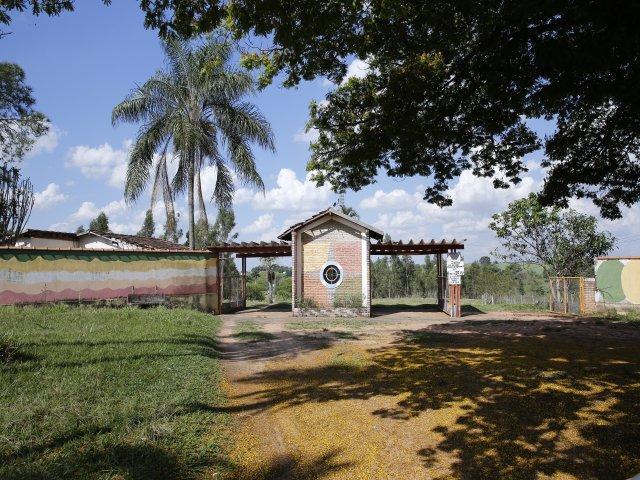 Lote 109 - 116ª HASTA PÚBLICA UNIFICADA DA JUSTIÇA FEDERAL DE PRIMEIRO GRAU EM SÃO PAULO - TRF 3ª REGIÃO