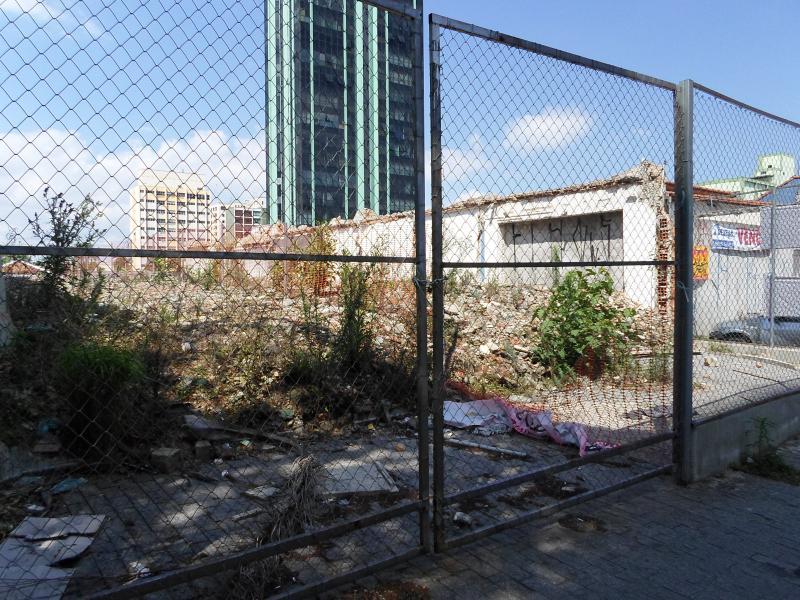 Lote 134 - 116ª HASTA PÚBLICA UNIFICADA DA JUSTIÇA FEDERAL DE PRIMEIRO GRAU EM SÃO PAULO - TRF 3ª REGIÃO