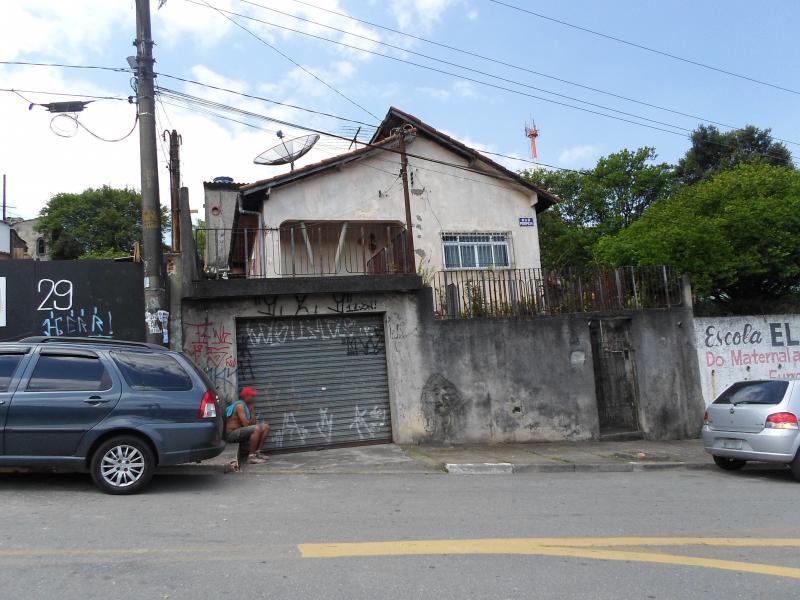 Lote 191 - 116ª HASTA PÚBLICA UNIFICADA DA JUSTIÇA FEDERAL DE PRIMEIRO GRAU EM SÃO PAULO - TRF 3ª REGIÃO