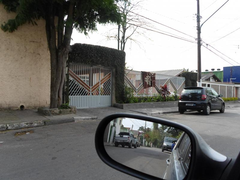 Lote 225 - 116ª HASTA PÚBLICA UNIFICADA DA JUSTIÇA FEDERAL DE PRIMEIRO GRAU EM SÃO PAULO - TRF 3ª REGIÃO