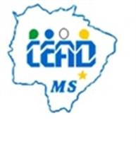 LEILÃO DO CONSELHO ESTADUAL ANTIDROGAS DO MATO GROSSO DO SUL – CEAD/MS – CAMPO GRANDE/MS