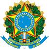 116ª HASTA PÚBLICA UNIFICADA DA JUSTIÇA FEDERAL DE PRIMEIRO GRAU EM SÃO PAULO - TRF 3ª REGIÃO